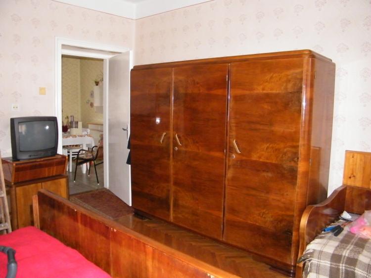 Verkaufen Haus Tatabánya  182 m<sup>2</sup> 25 millió Ft