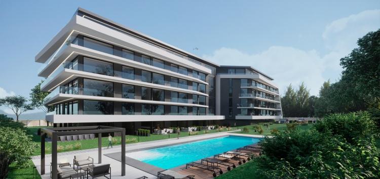 Eladó ház Csopak  320 m<sup>2</sup> 125 millió Ft