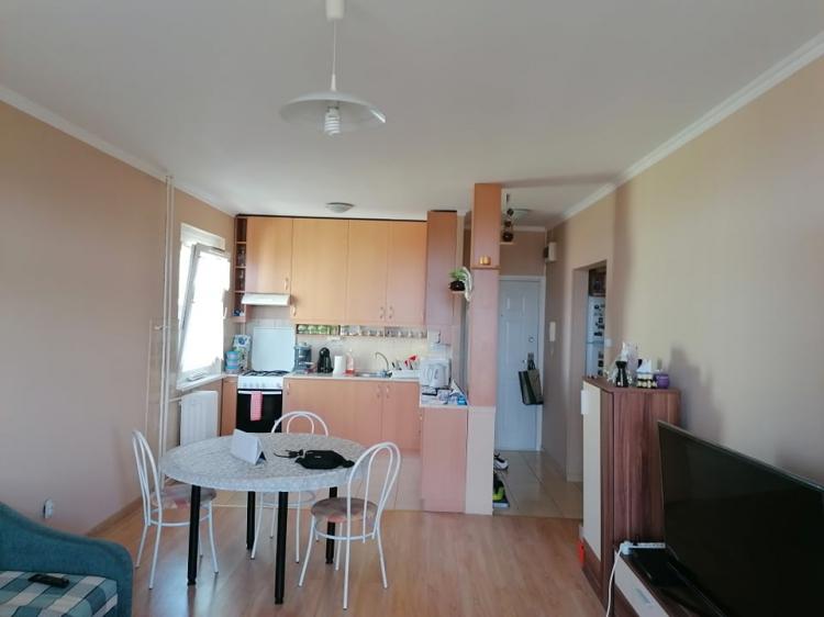 Eladó lakás Budapest Pesti út 63 m<sup>2</sup> 36 millió Ft