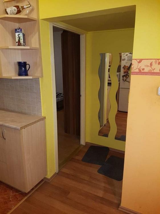 Verkaufen Wohnung Szombathely Mikes Kelemen utca 17  90 m<sup>2</sup> 31.9 millió Ft