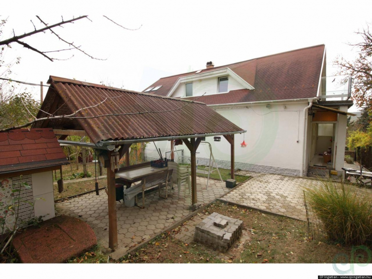 For sale house Budapest  300 m<sup>2</sup> 185 millió Ft