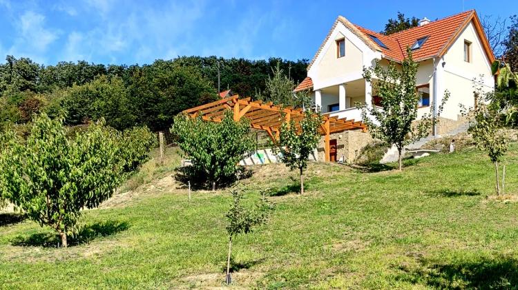 Verkaufen Wohnung Balatonalmádi  55 m<sup>2</sup> 43 millió Ft