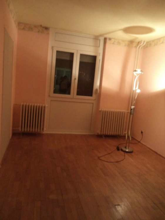 Eladó lakás Székesfehérvár  57 m<sup>2</sup> 12.99 millió Ft