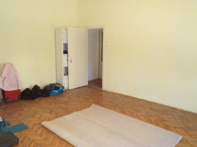 Eladó lakás Székesfehérvár  68 m<sup>2</sup> 11 millió Ft