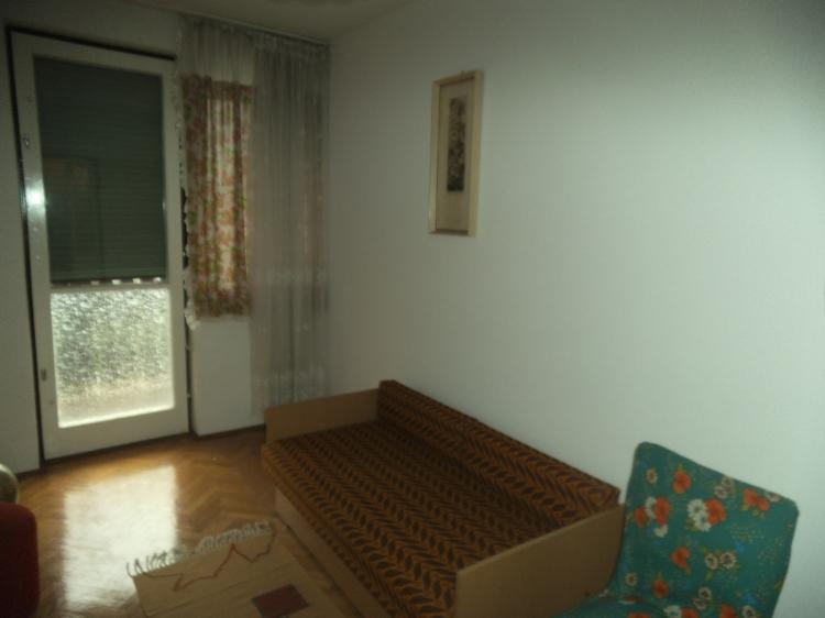 Kiadó lakás Tapolca Vajda János utca 175 m<sup>2</sup> 200 ezer Ft / hó