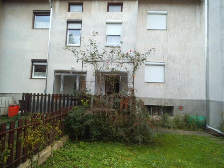 Verkaufen Wohnung Tapolca  175 m<sup>2</sup> 38 millió Ft