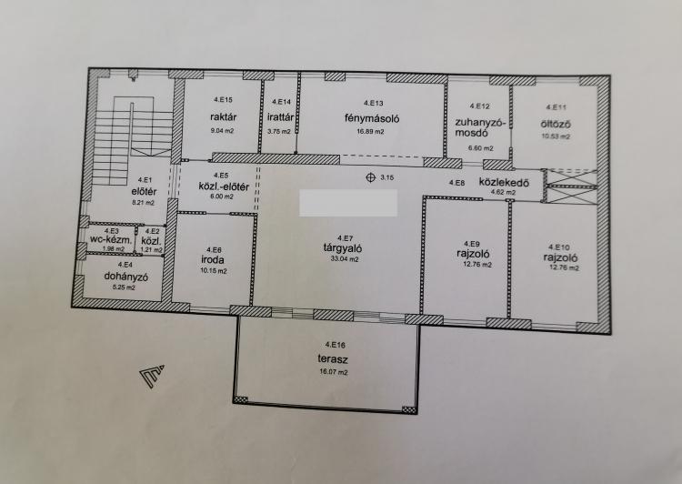 Eladó lakás Balatonalmádi  57 m<sup>2</sup> 51.7 millió Ft