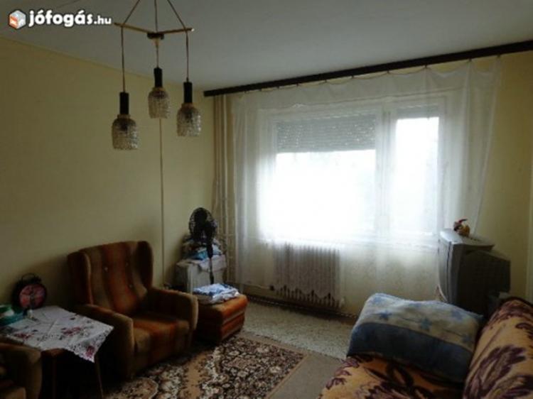 Verkaufen Wohnung Székesfehérvár  49 m<sup>2</sup> 8.5 millió Ft