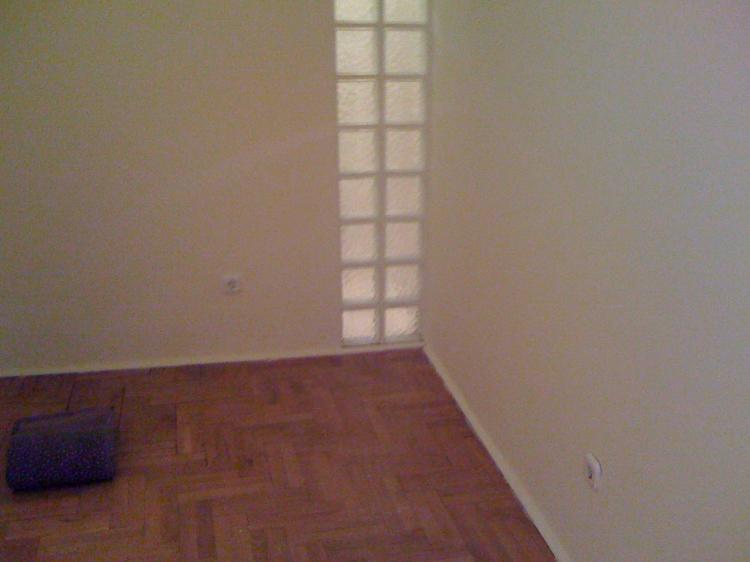 Verkaufen Wohnung Budapest Baross utca 35 m<sup>2</sup> 29 millió Ft