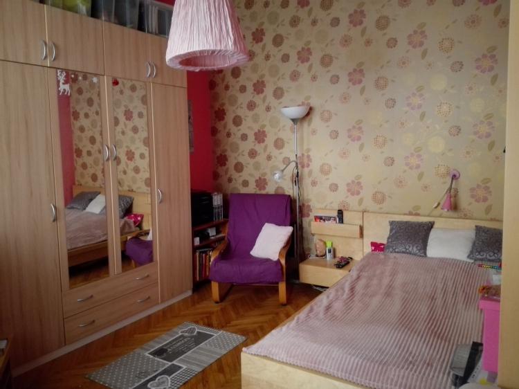 Eladó lakás Budapest  47 m<sup>2</sup> 28.9 millió Ft