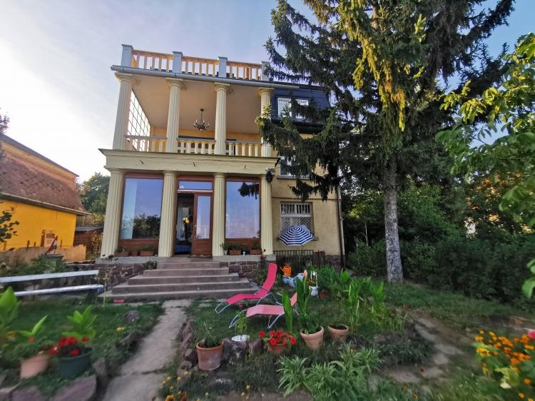 Eladó lakás Balatonalmádi  84 m<sup>2</sup> 71.5 millió Ft