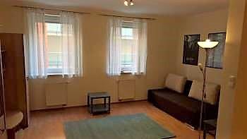 For sale flat Budapest Fehérvári 32 m<sup>2</sup> 30 millió Ft