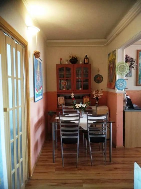 Verkaufen Wohnung Veszprém Vilonyai u.  55 m<sup>2</sup> 23.9 millió Ft