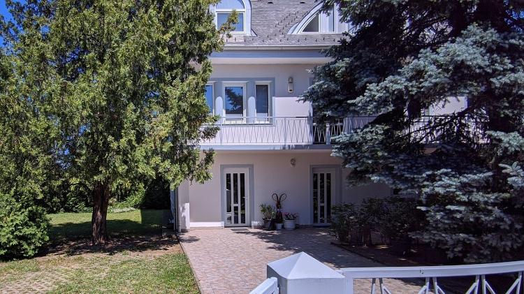 for rent recreational home, summer house Balatonfüred  0 m<sup>2</sup> 1 millió Ft / hó
