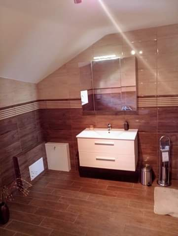 For sale house Nagykáta 20 230 m<sup>2</sup> 59 millió Ft